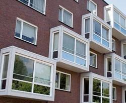 Теплые окна в Симферополе для балкона, лоджии