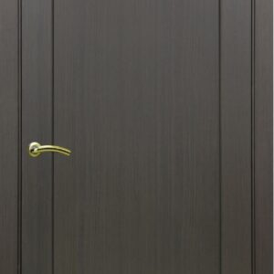 Установка дверей в Симферополе, цена на двери Симферополь