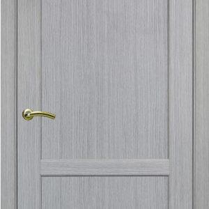 Купить дверь межкомнатную Симферополь