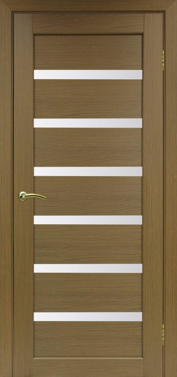 Межкомнатная дверь с монтажем в Симферополе, цена двери