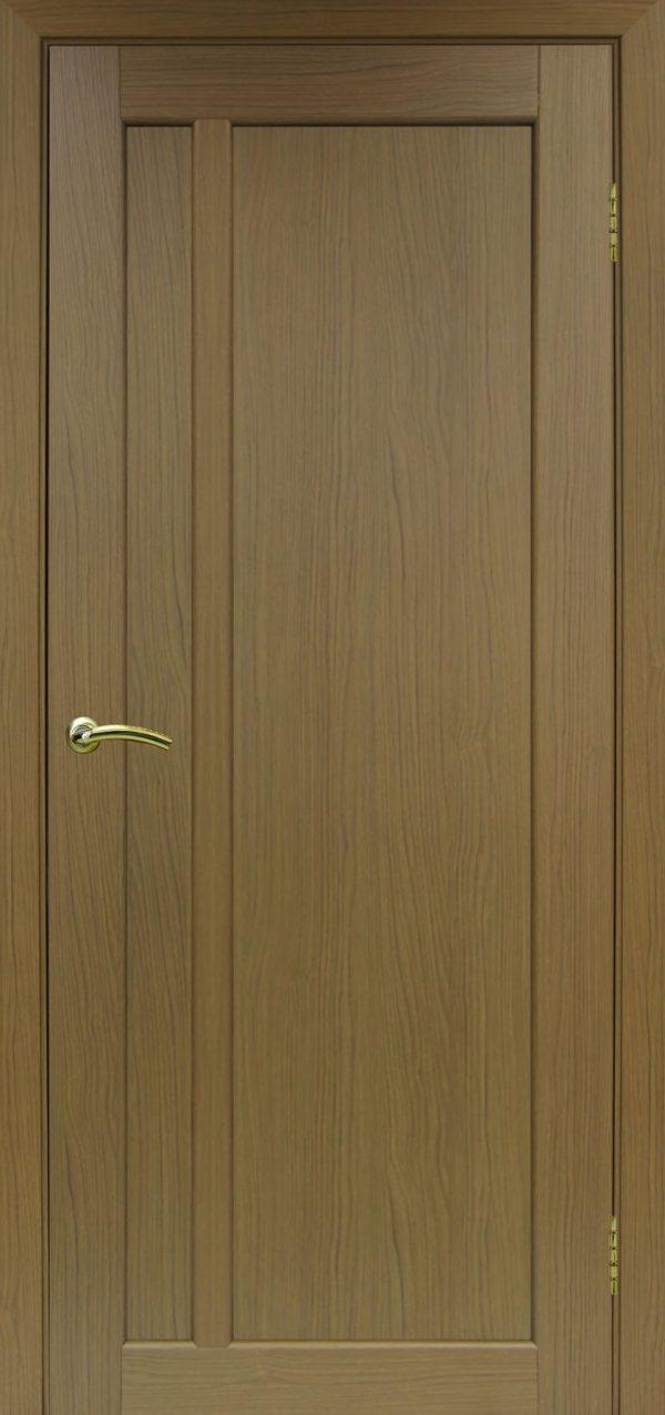 Двери межкомнатные цена в Симферополе