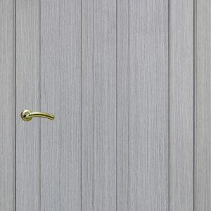 Межкомнатные двери в Симферополе, цены на двери