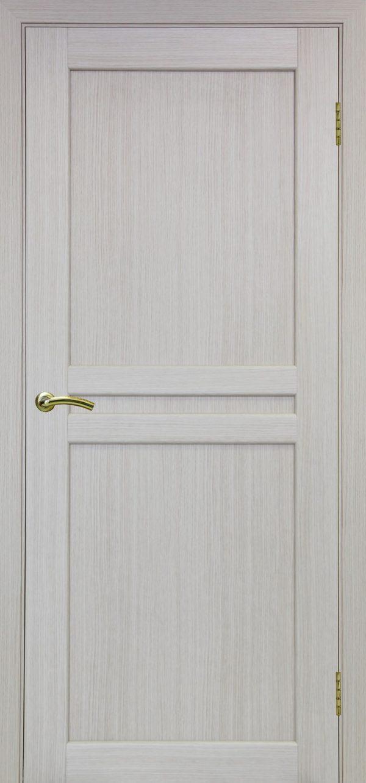 Двери межкомнатные в Симферополе