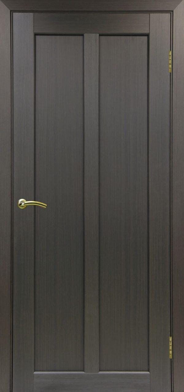 Продажа межкомнатных дверей в Симферополе