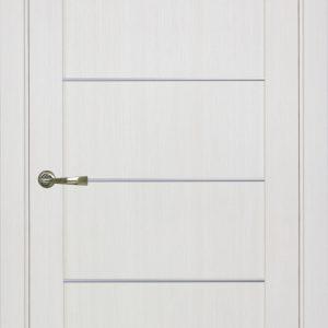 Цена межкомнатной двери Симферополь