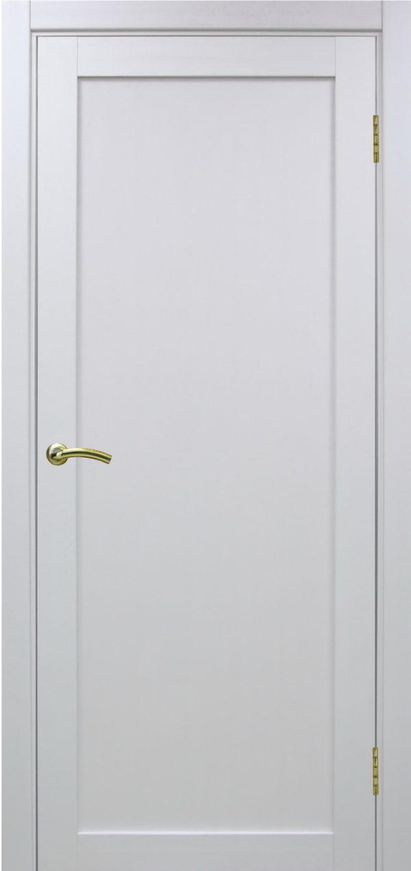 Монтаж межкомнатной двери цена в Симферополе