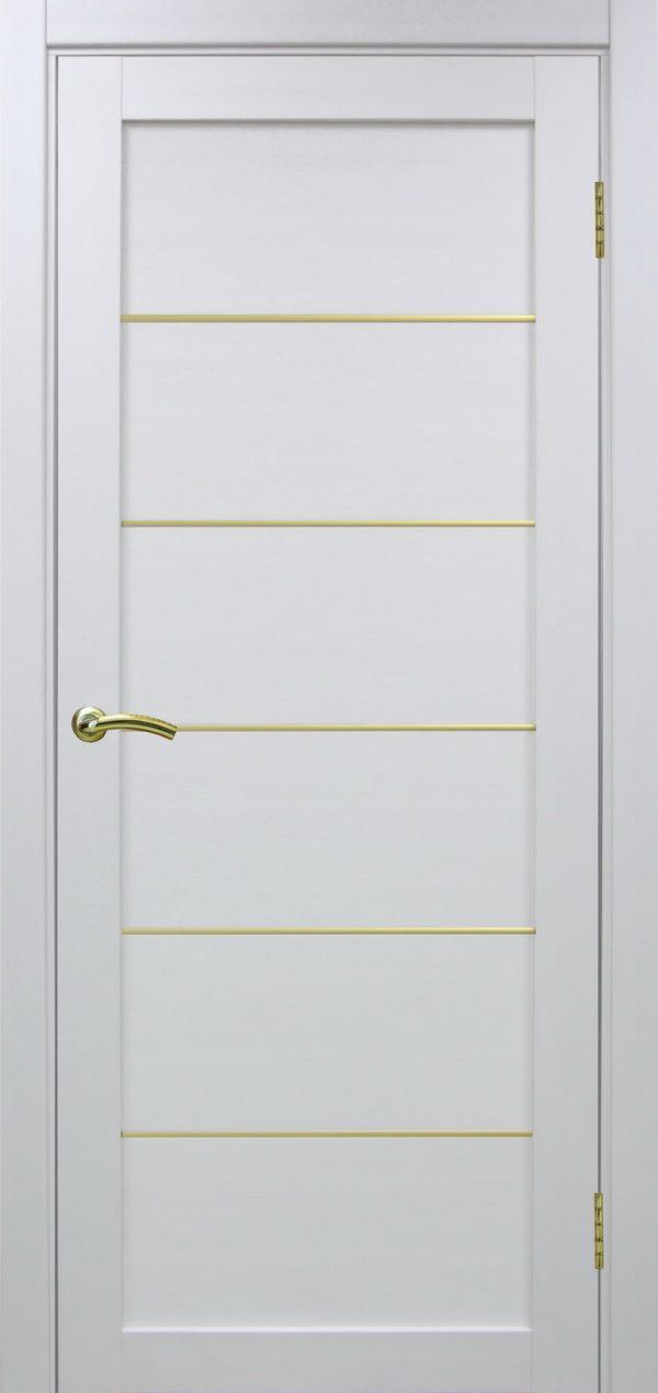 Цена межкомнатной двери в Симферополе
