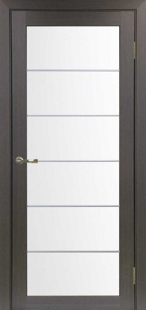 Двери межкомнатные цены Симферополь