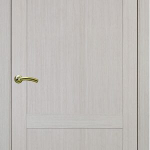 Двери межкомнатные Симферополь, выгодная цена монтажа двери Симферополь