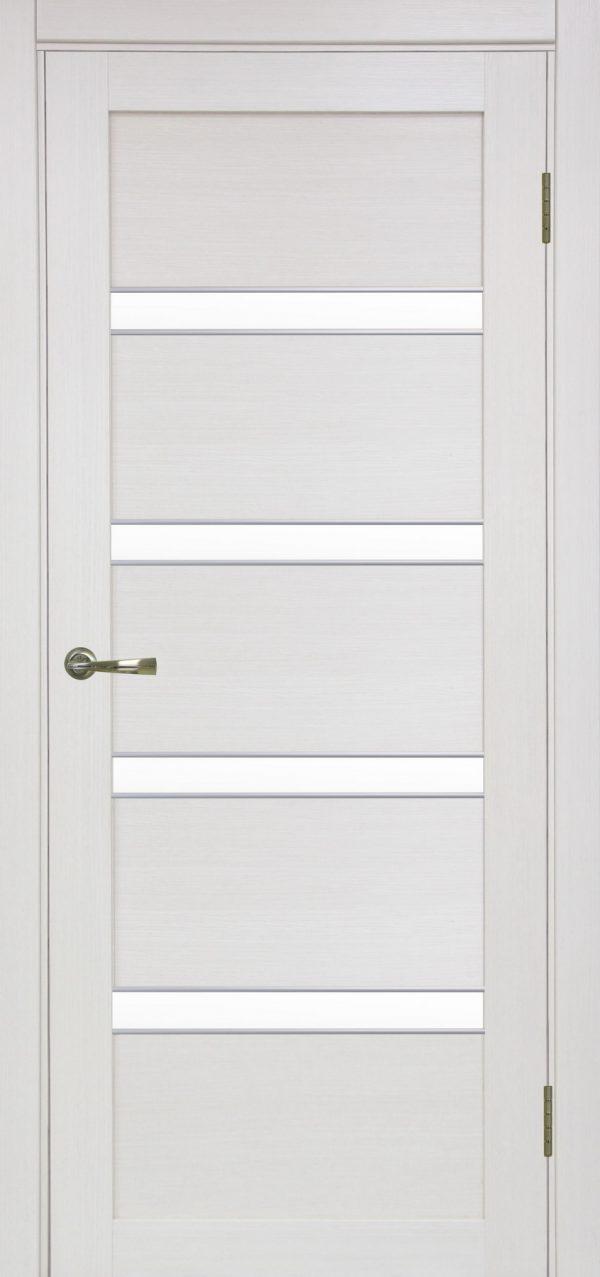 Двери Симферополь, установка межкомнатных дверей
