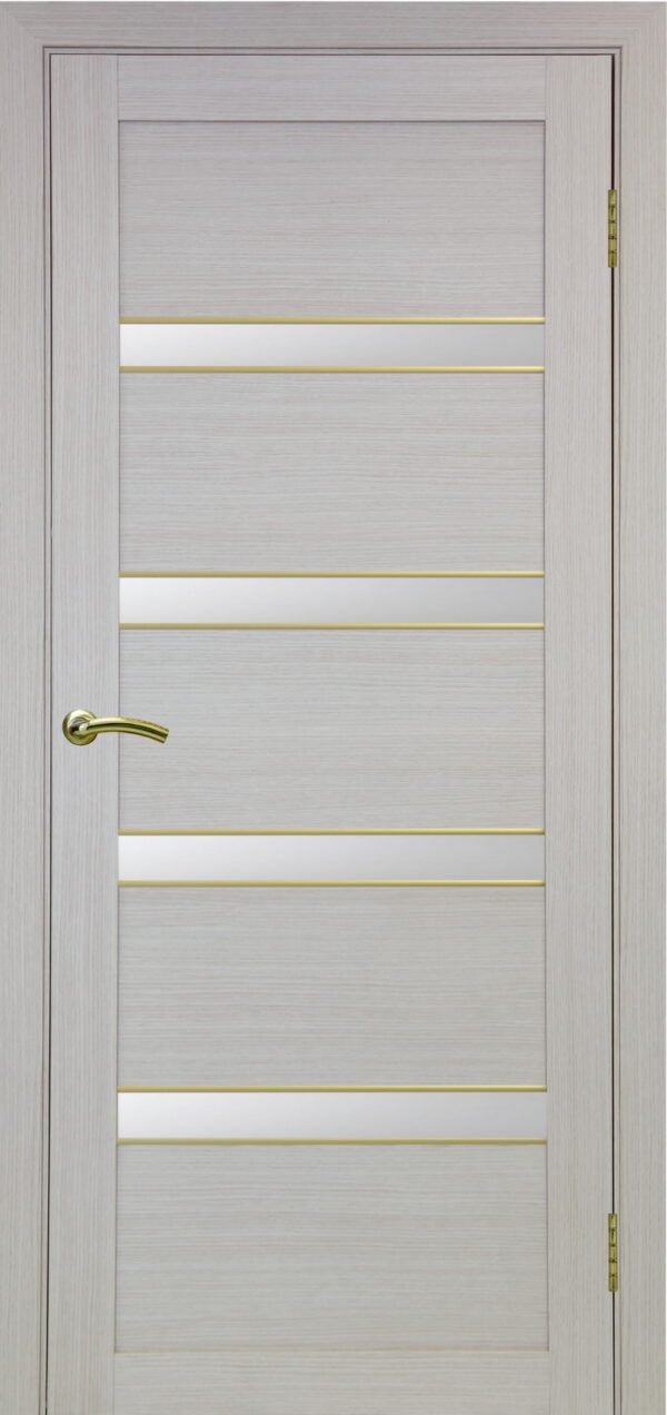 Межкомнатные двери в Симферополе, цена на двери Симферополь
