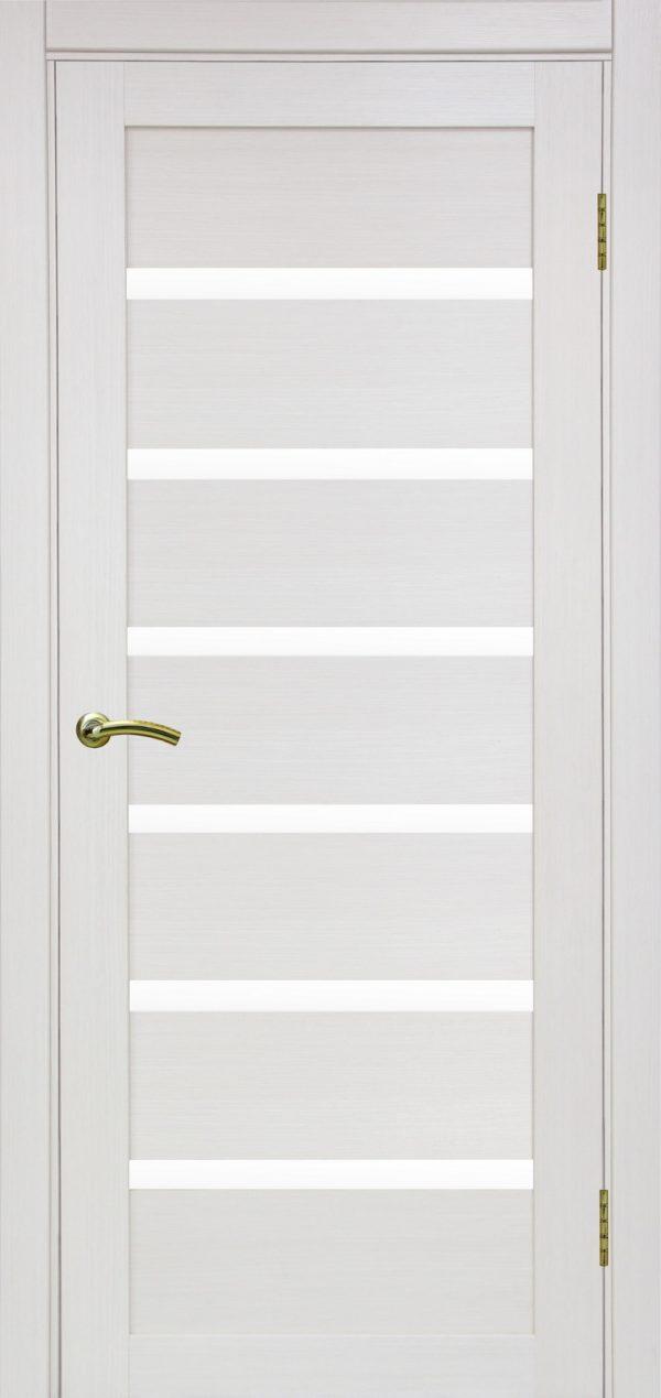 Двери в Симферополе, стоимость и цена монтажа двери Симферополь