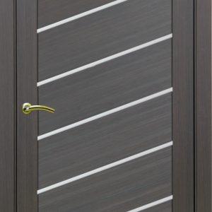 Двери цена Симферополь