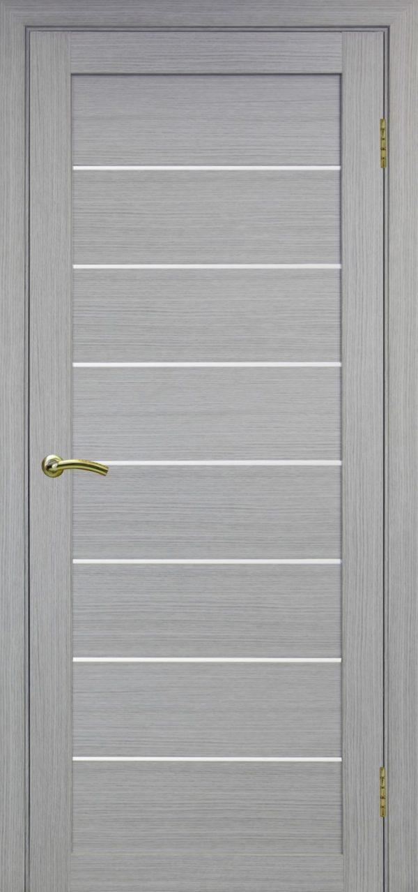 Двери межкомнатные стоимость Симферополь