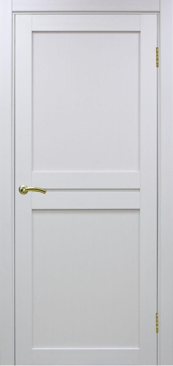 Двери Симферополь, цена на межкомнатные двери