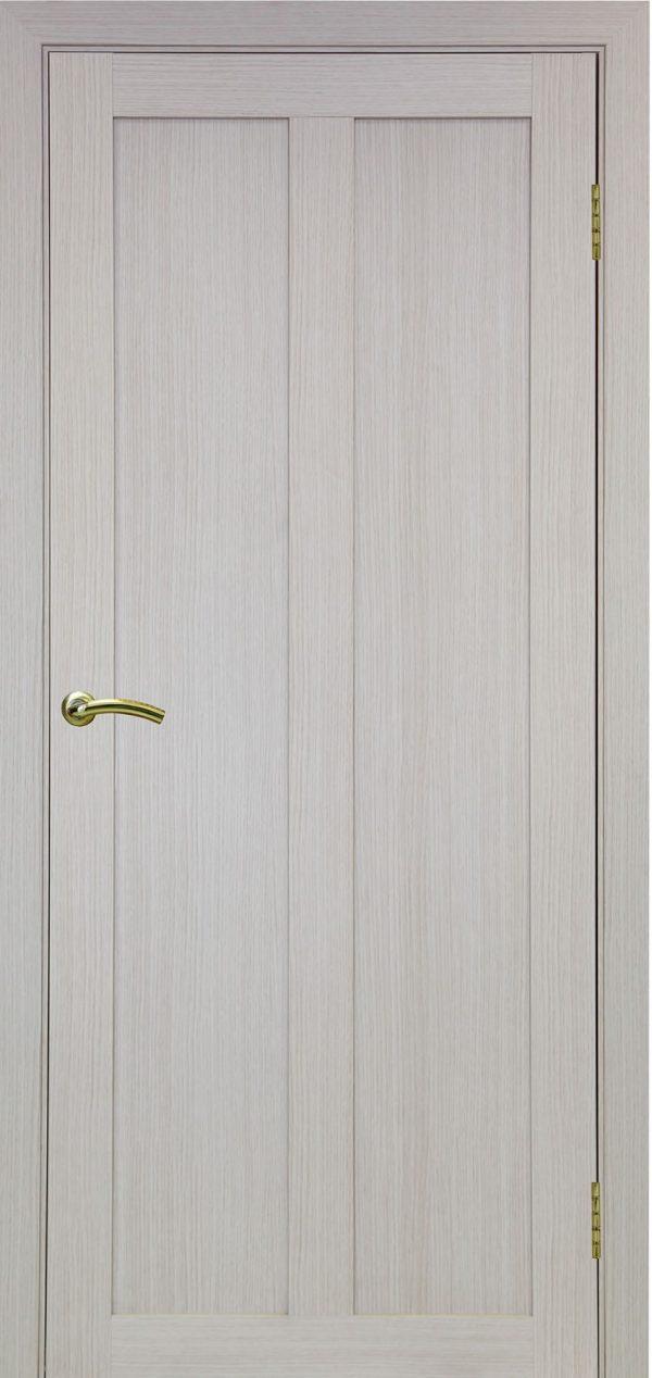 Межкомнатные двери Симферополь цены