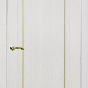 Продажа межкомнатных дверей в Симферополе, цена двери