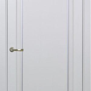 Межкомнатные двери Симферополь