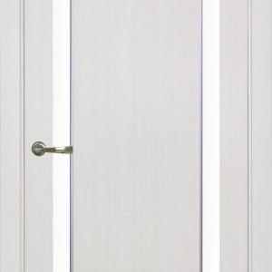 Межкомнатные двери в Симферополе, купить двери Симферополь цена