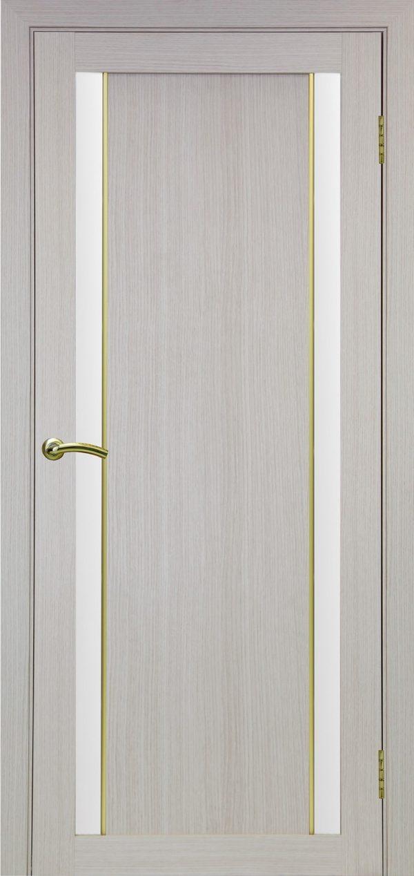 Двери межкомнатные и цены на двери в Симферополе