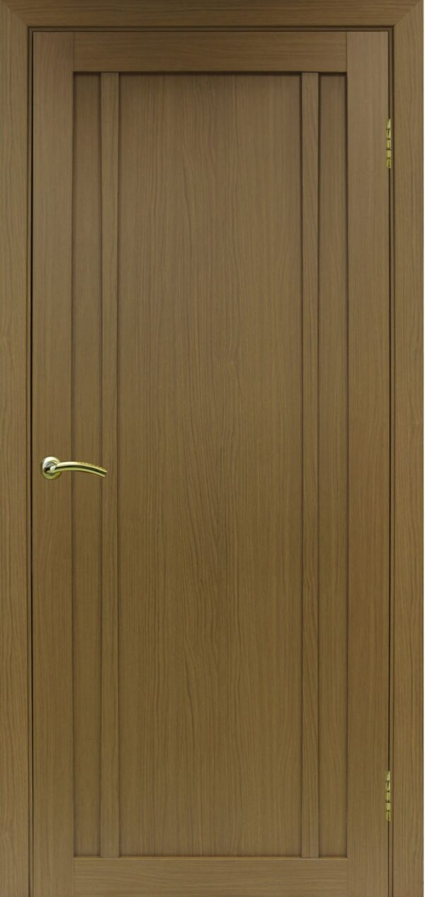 Двери и цена в Симферополе, монтаж дверей Симферополь