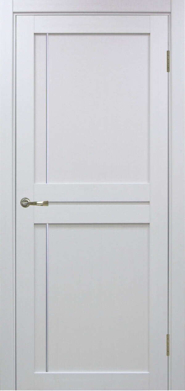 Цена двери межкомнатной Симферополь