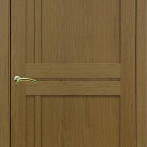 Межкомнатная дверь цена Симферополь
