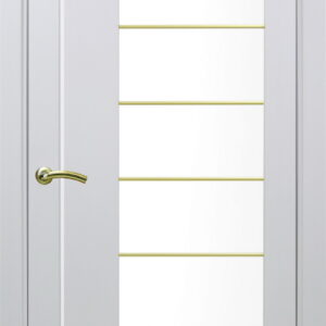 Двери межкомнатные в Симферополе, продажа и монтаж двери Симферополь