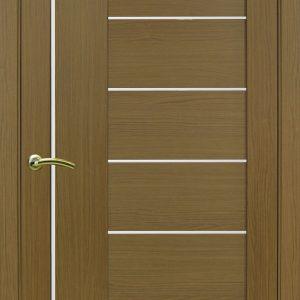Двери МДФ цена и монтаж в Симферополе