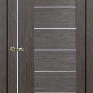 Установка и продажа дверй для комнаты в Симферополе цена двери