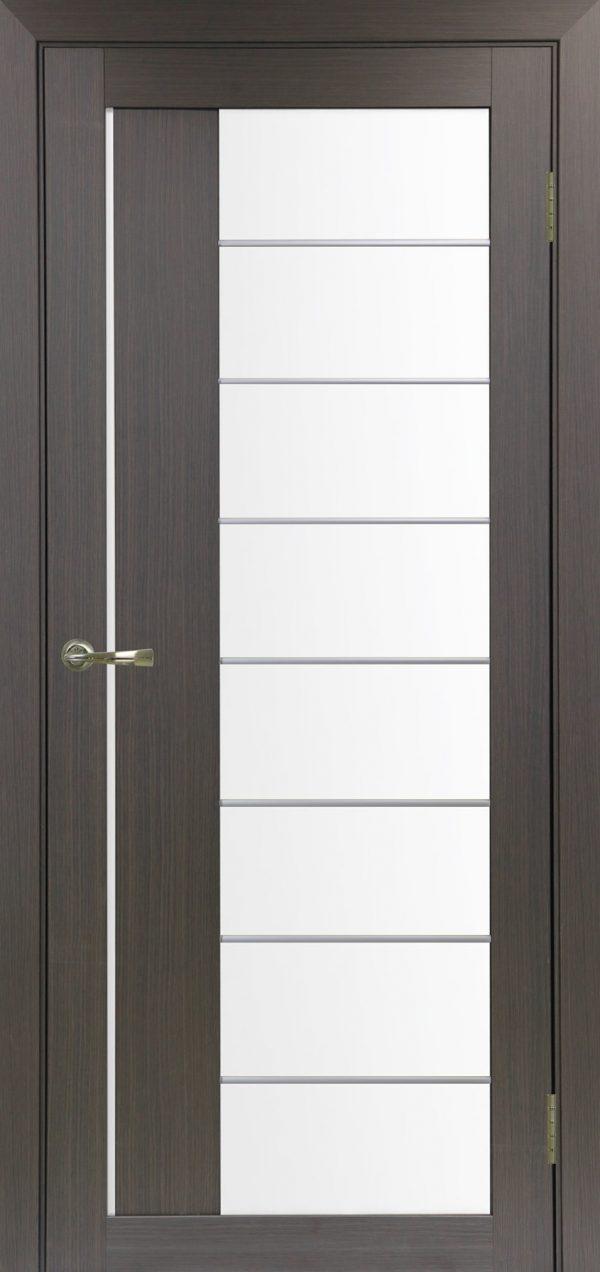Стоимость дверей в Симферополе