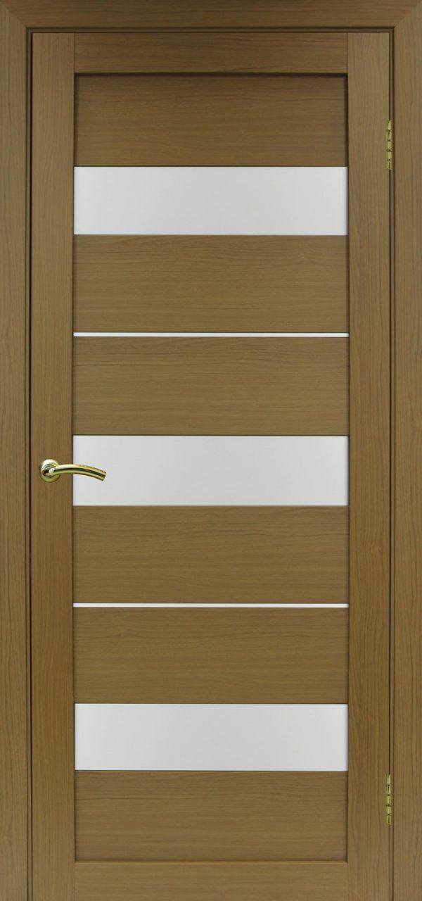 Стоимость межкомнатной двери в Симферополе