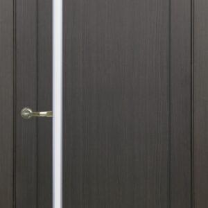 Двери в Симферополе цена и монтаж