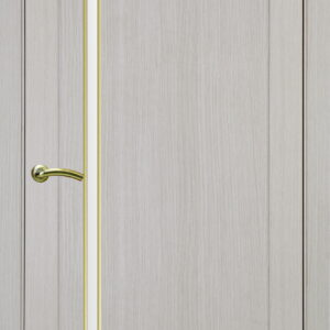 Межкомнатные двери в Симферополе, качественный монтаж двери Симферополь