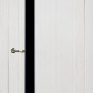 Красивые межкомнатные двери в Симферополе, цена двери Крым