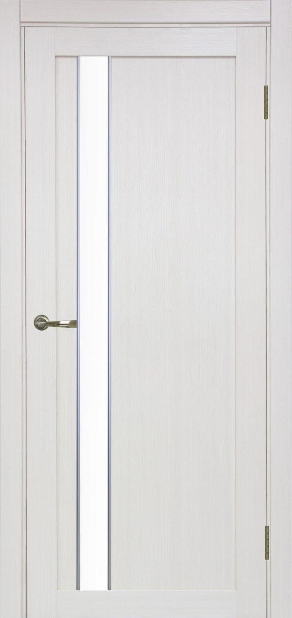 Двери Симферополь, цена с установкой двери в Симферополе