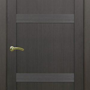 Межкомнатная дверь МДФ Симферополь цена