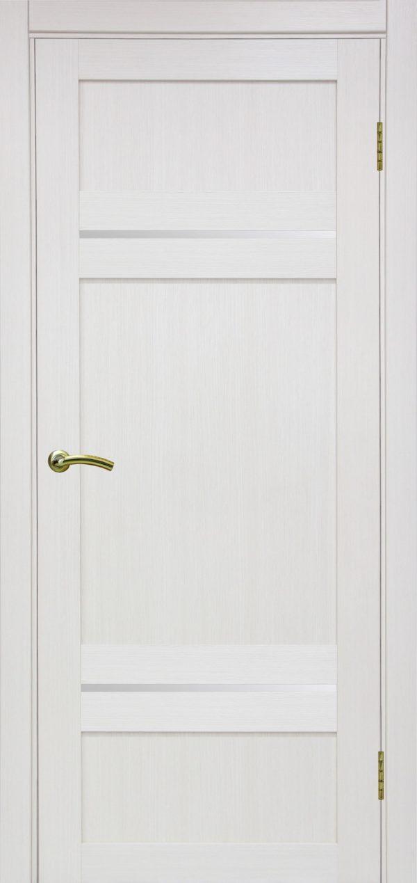 Двери МДФ цена в Симферополе