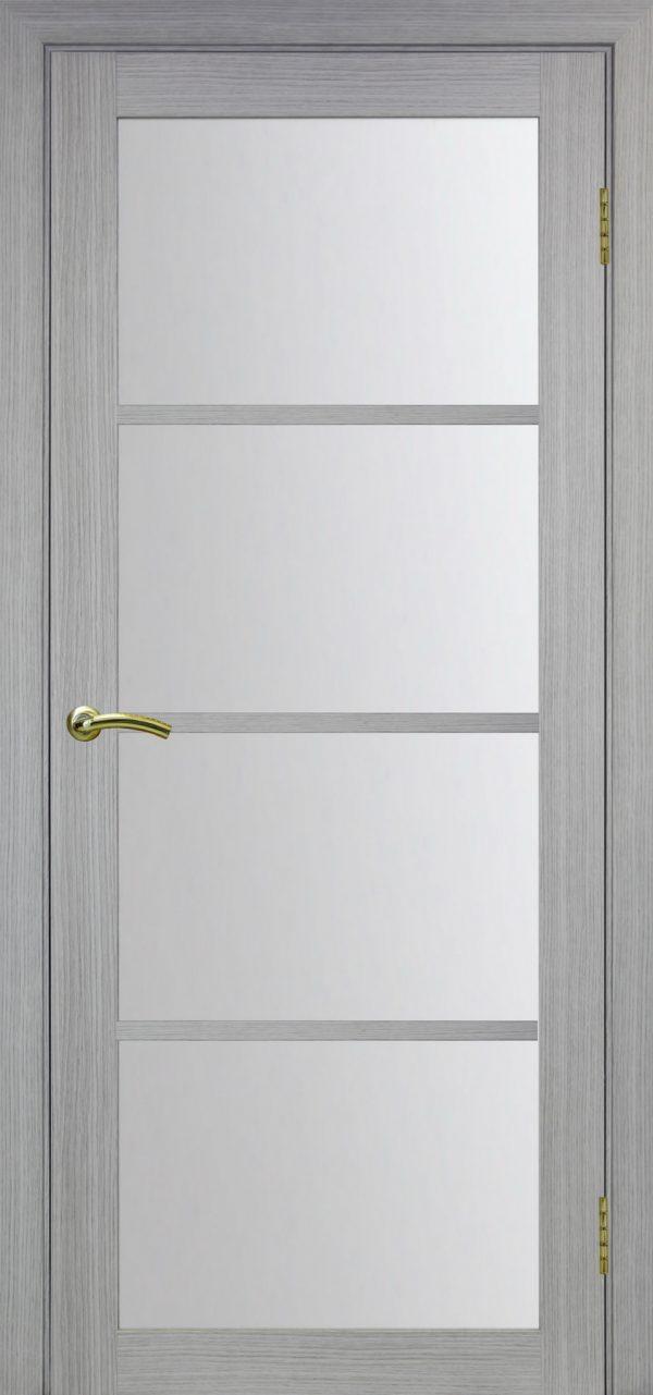 Межкомнатные двери МДФ в наличии в Симферополе, продажа дверей Симферополь монтаж