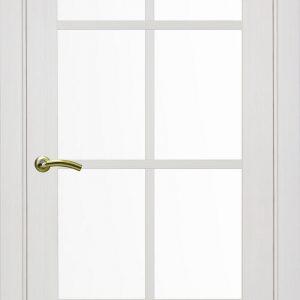 Межкомнатные двери МДФ, купить дверь для комнаты в Симферополе, цена двери Симферополь