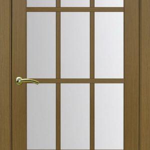 Межкомнатные двери МДФ, продажа дверей в Симферополе, цена двери Симферополь