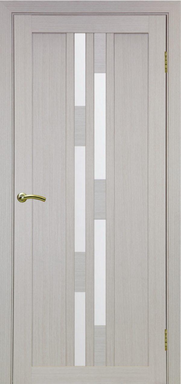 Цены на межкомнатные двери в Симферополе, стоимость двери