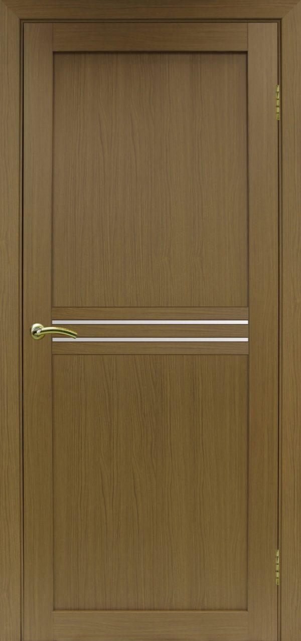 Двери межкомнатные в Симферополе, купить цена Симферополь
