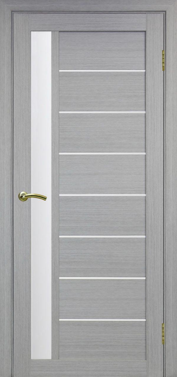 Стоимость двери для комнаты в Симферополе