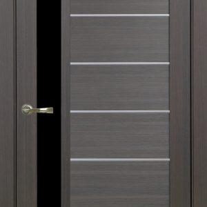 Межкомнатная дверь цена Симферополь, монтаж двери
