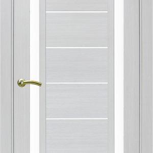 Дверь межкомнатная стоимость и цена установки