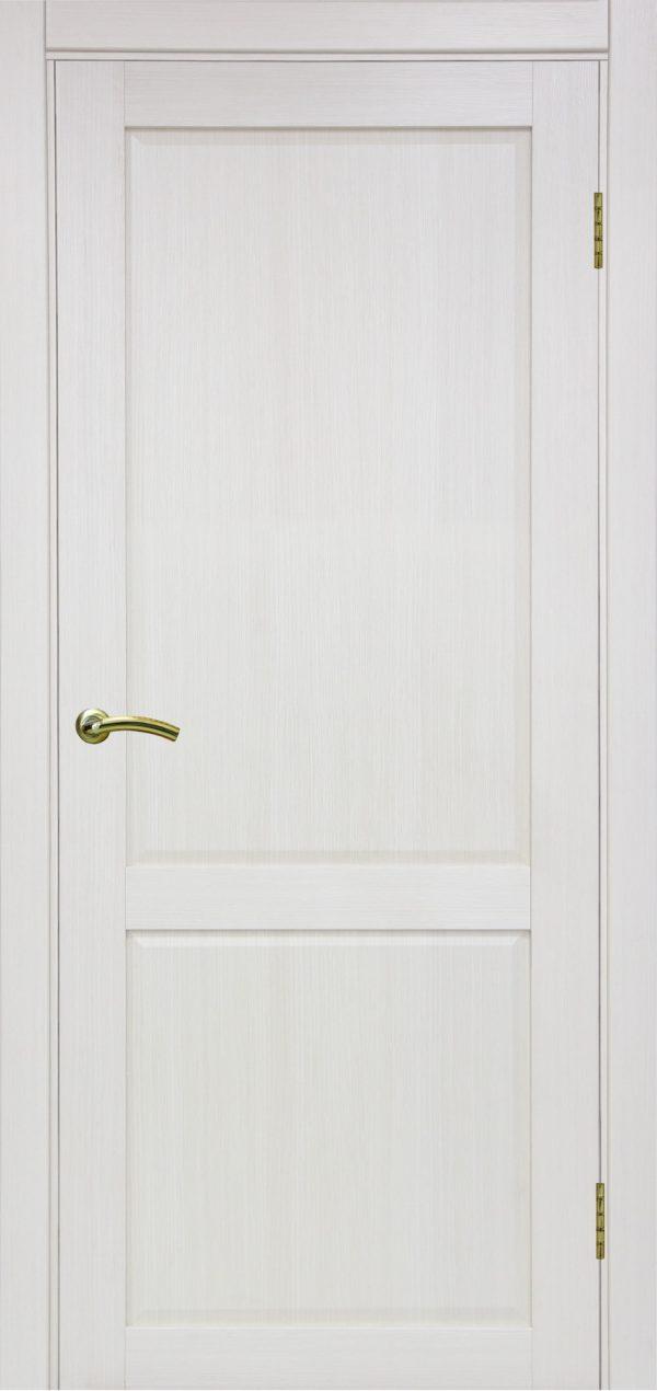 Монтаж двери МДФ купить цена двери в Симферополе