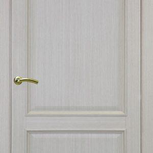 Двери МДФ в Симферополе, купить межкомнатную дверь цена Симферополь