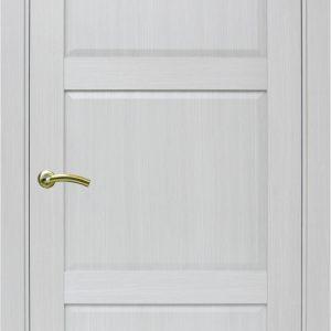 Двери МДВ в Симферополе, купить дверь цена Симферополь
