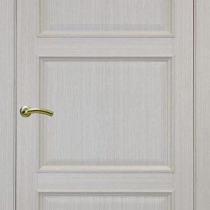 Межкомнатные двери с установкой по Симферополю, цена двери в Крыму